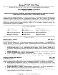 Print Project Manager Resume Word Construction Project ... Free Nurse Extern Resume Nousway Template Pdf Nofordnation Cadian Templates Elsik Blue Cetane Cvresume Mplate Design Tutorial With Microsoft Word Free Psddocpdf Biodata Form 40 At 4 6 Skyler Bio Can I Download My Resume To Or Pdf Faq Resumeio Standard Cv Format Bangladesh Professional Rumes Sample Hd Add Addin Of File Aero Formatees For Freshers Download Call Center Representative 12 Samples 2019 Word Format Cv Downloads Image Result For Pdf In