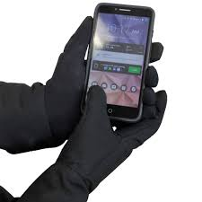 battery heated glove liners snow glove liners venture heat