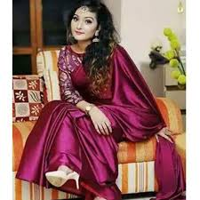 Womens Traditional Clothing Online In Bangladesh Darazcombd