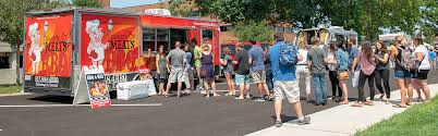 Street Treats: Cincinnati's Food Truck Evolution Collective Espresso Field Services Ccinnati Food Trucks Truck Event Benefits Josh Cares Wheres Your Favorite Food This Week Check List Heres The Latest To Hit Ccinnatis Streets Chamber On Twitter 16 Trucks Starting At 1130 Truck Wraps Columbus Ohio Cool Wrap Designs Brings Empanadas Aqui 41 Photos 39 Reviews Overthe Fridays Return North College Hill Street Highstreet Culture U Lucky Dawg Premier Hot Dog Vendor Betsy5alive Welcome Urban Grill Exclusive Qa With Brett Johnson From