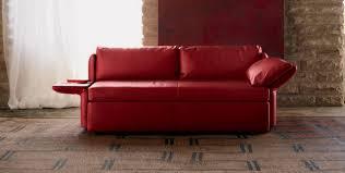 canapé poltrona frau poltrona frau sofa bed energywarden