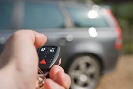 Why Your Car Key Remote Doesn't Work Auckland Regional Fuel Tax Update Caltex Selfdriving Trucks Are Going To Hit Us Like A Humandriven Truck Search Dakota Prairie Real Estate Pierre South Teenage Prostitutes Working Indy Stops Youtube Opstart Systemlearn More About The Start Stop Technology On 2019 Turn Key Enviromental Midwest Leader In Environmental Recylcling Artstop An Engine When Is Stuck In Ignition Reminder Stop By Fire Station Today Check Out Villages Stock Vector Images Alamy Traffic Technology Today