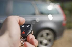 Why Your Car Key Remote Doesn't Work Ford F150 Questions My Truck Will Crank But Wont Start Cargurus How To Start A Car That Has Been In Storage Engine Cranks But Wont Axleaddict Chevrolet S10 Battrey Is Good Makes No Sound Part And Accsories Why Truck Avarisk What Do When The Family Hdyman Lovely Of 30 Ford No Clicking Noise Pictures Dead Battery Failure Guide Toyota Pickup Help Teamlosi Lst Rc Maybe Engine Broken Happens You Jumpstart Your Wrong Way A For