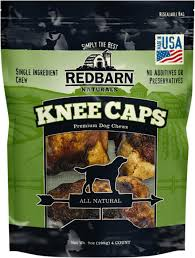 Redbarn Naturals Knee Caps Dog Treats, 4 Pack - Chewy.com Amazoncom Redbarn Pet Products Bargain Bag 2lbs Snack Pristine Grain Free Grass Fed Lamb Lentil Dry Dog Food Petco 172 Best Natural Chews Images On Pinterest Chews Naturals Xlarge Meaty Bones Treats 20 Count Chewycom Bully Coated Sweet Potato Chips Slices 9oz Bag 9 Braided Stick Chew Bull Springs Pack Of 25 Browse Buy Red Barn Review Nuggets The Chesnut Mutts Fetcher
