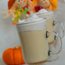 Tazo Pumpkin Spice Chai Latte Recipe by Pumpkin Chai Latte U2014 Masala Mexicana