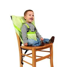 Amazon.com : Baby Safety Chair Belt Baby Chair Harness ... Adjustable Baby High Chair Infant Seat Child Wood Toddler Safety First Wooden High Chair From 6 Months In Sw15 Thames Eddie Bauer Newport Cover 1st Timba Feeding Safe Hauk The Recline And Grow Booster Frugal Mom Eh Amazoncom Carters Whale Of A Time First Tower Play 27656430 2 1 Beaumont Walmartcom Indoor Chairs Girls Vintage Cheap Travel Find
