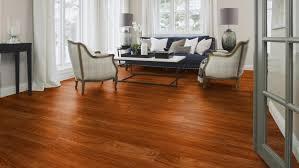 Inhaus Flooring Precious Highlands by Medium Shade Flooring Laminate Hardwood Bamboo U0026 More Onflooring