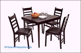 Teak Dining Room Furniture Lovely Folding Table And Chairs For Sale