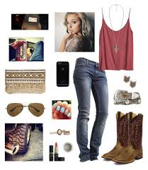 Wild Night Out By Ninesaltykisses Liked On Polyvore Featuring Tiger