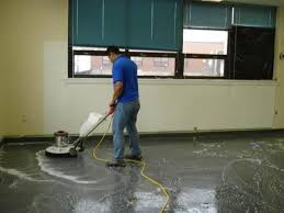 Tile Floor Scrubbers Machines ft lauderdale tile cleaning porcelain ceramic grout services