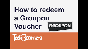 How To Redeem A Groupon Voucher Fabriccom Coupon June 2018 Couples Coupons For Him Printable Sky Zone Trampoline Parks With Indoor Rock Climbing Laser Fly High At Zone Sterling Ldouns Newest Coupons Monkey Joes Greenville Sc Avis Codes Uk Higher Educationback To School Jump Pass Bogo Deal Skyzone Ct Bulutlarco Skyzone Sky02x Fpv Goggles Review And Fov Comparison Localflavorcom Park 20 For Two 90 Diversity Rx Test Gm Service California Classic Weekend Code Greenfield Home Facebook