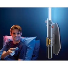 wars lightsaber wall sconce wall sconces
