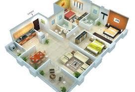 conception cuisine en ligne creation plan maison en ligne hd wallpapers 3d high resolution de