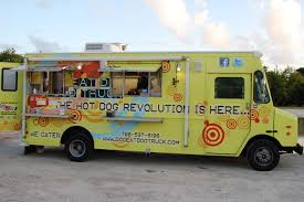 Food Truck Roundup At Wynwood Art Walk | Eat A Duck | Purveyors Of ... Dr Dog Food Truck Sm Citroen Type Hy Catering Van Street Food The Images Collection Of Hotdog To Offer Hot Dogs This Weekend This Exists An Ice Cream For Dogs Eater Paws4ever Waggin Wagon A Food Truck Dicated And Many More Festival Essentials Httpwwwbekacookware Big Seattle Alist Pig 96000 Prestige Custom Manu Home Mikes House Toronto Trucks Teds Hot Set Up Slow Roll Buffalo Rising Trucks Feeding The Needs Gourmands Hungry Canines