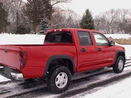 CHEVY COLORADO ROAD TEST 2004 CHEVROLET COLORADO TRUCK REVIEW FULL ... 2018 Silverado 1500 Pickup Truck Chevrolet Sale 04 Nissan Terrano 4x4 Diesel 4 Door Puerto Montt Old Door Chevy Truck With Wheel Steering Autos Trucks For 3 What Do You Want The Wrangler Pickup To Look Like 2 Or Titan Usa 2017 Toyota Tacoma Reviews And Rating Motor Trend Used 2013 Ford Super Duty F350 Lariat Crewcab 4x4 Diesel Truck 2014 Frontier New Mullinax Of Apopka Wikiwand Jeep Bozbuz