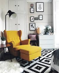 pin by marzea isabela on mobilier de salon yellow bedroom
