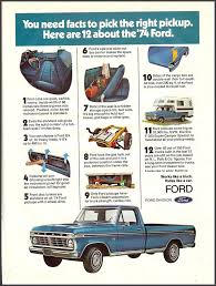 Pin By Johan Zeelie On Ford Trucks | Pinterest | Pickup Trucks, Ford ... Ford Trucks Turn 100 Years Old Today The Drive Fseries A Brief History Autonxt Pin By Johan Zeelie On Pinterest Pickup Trucks Motor Company Timeline Fordcom F150 Window Switch Replacement Cute Ford F Series Truck Classic Pickups Look At The Blue Ovals Popular Stock Photos Images Alamy Supcenter Dallas Tx Cars And Coffee Talk Lightning In A Bottleford Harnessed Rare Of This Day 1927 Reveals Its Model To An Hemmings American First America Cj Pony Parts