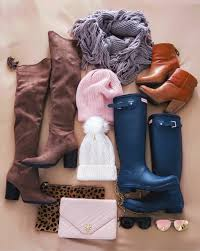 The Best 2017 Black Friday Sales To Shop Now   Katie's Bliss Jds Scenic Southwestern Travel Desnation Blog Mgm Grand Las 420 Best Black Friday Cyber Monday Images On Pinterest Chartt Shoreline Work Pants Big Tall Boot Barn Mens Boots Footwear Sale Deals Facebook Frenchs Shoes Bootbarn Moosesyrup The Best 2017 Sales To Shop Now Katies Bliss With Gift Ideas Budget Babe Jane Ashley Womens Zig Zag Snap Vest