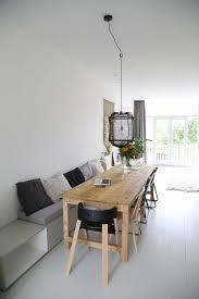pin katlego lehobye auf eetkamer wohn esszimmer
