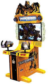 Mortal Kombat Arcade Machine Uk by 13 Best Latest Arcade Machines Images On Pinterest Arcade