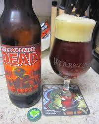 Alewerks Pumpkin Ale Clone by What Beer Are You Drinking Now 1116 Page 6 Community