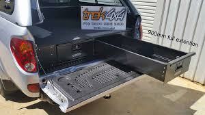 Steel Drawer Systems 250 X 1500 Leisure Height Truck Bed Storage Drawers Drawer Fniture Decked System Bonnet Lift Kit For Volkswagen Amarok 4x4 Accsories Tyres Dr4 Decked Store N Pull Slides Hdp Models In Vehicle Storage Systems Ranger T6 Dc By Front Runner 72018 F250 F350 Organizer Deckedds3 Tuffy Product 257 Heavy Duty Security Youtube Tundra Dt2 Short 67 072018 Dt1