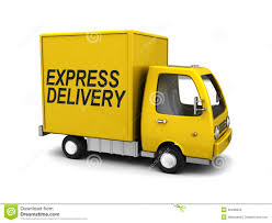 Truck Express Delivery Stock Vector. Illustration Of Motion - 49999877 Us Xpress Orientation Traing Youtube Bigfoot Express Freight Jacksonville Florida Jax Beach Restaurant Attorney Bank Hospital Trucking Rosalia On Twitter Layan Trucking Lebih Banyak Muatnya Balkan Truck Ultimate Jobs Truck Trailer Transport Logistic Diesel Mack Vp Inc Logistics And Solutions G12 Western Orders 1600 Epicvue Systems Summerland Ltd About Us