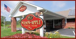 Wilson Apple & Cromwell Immordino Funeral Homes
