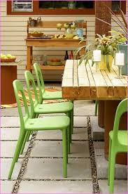 Patio Furniture Sets Under 300 by Cheap Patio Furniture Sets Under 300 4 Patios Porches