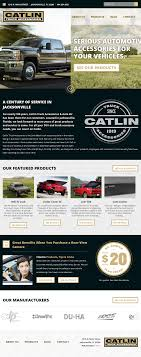 Catlin Truck Accessories & Auto Air Competitors, Revenue And ... Siamgadget Competitors Revenue And Employees Owler Company Profile Catlin Truck Accsories Auto Air 2004 2018 Ford F 150 Lock Hard Solid Tri Fold Tonneau Cover 5 5ft In Jacksonville Florida Shut Your Mouth Save Life George 9781760570491 Bozbuz Images About Catlin Tag On Instagram College De Heemlanden Correct Craft Amazoncom Ruffsack Rssilver6 Bed Cargo Bag 6 Foot Silver Original Dashmat Samba Membership Directory Spar Council