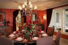 House Of L Dining Room Lighting