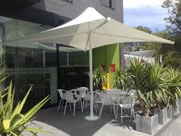Large Commercial Wind Rated Permanent Umbrellas: Skyspan Melbourne ... Retractable Awning Umbrella How To Build An Outdoor Canopy Hgtv Storefront Awnings And Canopies Brooklyn Signs Over Patio To A Screened In Family Hdyman Buy Marquees Umbrellas Brisbane Gold Coast Fold Out Blind Systems Roofs Free Standing Perth Commercial Republic 15 Motorized Xl With Woven Acrylic Fabric Christopher Knight Home Catalina Yuma Folding Alinum Fniture Umbrellac2a0 Parts Suppliers