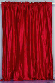 Curtain Fabric By The Yard by 12 Best Dupioni Silk Drapes Images On Pinterest Draping Silk