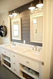 √ 24+ Beautiful Inexpensive Bathroom Remodel: Cheap Bathroom ... Master Bathroom Remodel Renovation Idea Before And After 6 Diy Bathroom Remodel Ideas 48 Recommended Stylish Small 20 Ideas Diy For Average People Design Bath Home Channel Tv Remodeling A For Under 500 How To Modern Builds Top 73 Terrific Designs Toilet Small 2 Piece Elegant Luxury Pinterest Creative Decoration Budgetfriendly Beautiful Unforeseen Simple Tub Shower Room Kitchen On Low Highend Budget Remendingcom