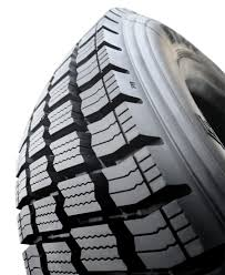 Sailun Commercial Truck Tires: S740 Premium Regional Drive Tbr Tire Selector Find Commercial Truck Or Heavy Duty Trucking 750 16 Light Semi Sizes Michelin 1000mile Tires For Dualies Diesel Power Magazine Sailun S758 Onoff Road Drive 21 Best Grip Hot Rod Network Trucks Suppliers And Manufacturers At Alibacom S740 Premium Regional Maintenance Avoiding Blowout Felling Trailers Costless Auto Prices Amazoncom S753 Open Shoulder