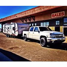 Range RV Center - 15 Photos & 37 Reviews - RV Dealers - 11626 ... 2015 Pacific Coachworks Ragen 27fbx Travel Trailer Hesperia Ca Rental Street Sweepers Los Angeles Vacuum For Rent Fast 247 Towing Find Local Tow Trucks Now Rock Vixen Offroad Meet Greet Modern Jeeper Tough As Nails An F250 Built For Work 1981 Vw Rabbit Diesel 5speed Pickup Truck Sale In Eugene Or Driving A Trophylite The First Time Thegentlemanracercom Revell 56 Chevrolet Nomad 125 Scale Model Kit Products We Infiltrate Epic Barbie Jeep Battle At Moab Easter Safari New 2018 Carson En081 Kingsburg Velocity Centers Fontana Is Office Of Readers Off Road Desert Toys