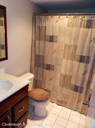 Country Curtains West Main Street Avon Ct by 11 Willow Ln Avon Ct 06001 Rentals Avon Ct Apartments Com