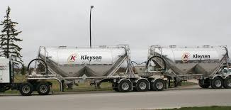 KLEYSEN GROUP Mullen Trucking Competitors Revenue And Employees Owler Company Career Best Truck 2018 Truckfax Machinery Of All Sorts In Out Freightliner From Alberta Updated Driver The Month Canada To Usa Freight Partner Profile Month Natural Rources June 2007 Doug Mcilwrick Protrucker Magazine Canadas Transportation Nation Network Great Eertainment For Truckers Our Fluid Transport Servicemillard Enerchem The Worlds Photos Bc Lowbed Flickr Hive Mind