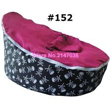 US $26.5 |Promotional Cheap Price Good Quality Pirate Skull With Pink Seat  Baby Beanbag Chairs,Infant Sleeping Bean Bag Toddlers Sofa Seat-in Living  ... 10 Best Bean Bag Chairs Of 2019 Versatile Seating Arrangement Giant Huge Chair Extra Large 2019s And Where To Find Them Top 2018 Review Fniture Reviews Diy Sew A Kids In 30 Minutes Project Nursery Gaming Recliner Inoutdoor 17 Consider For Your Living The Rave Full Corduroy Best Bean Bag Chair You Can Buy Business Insider