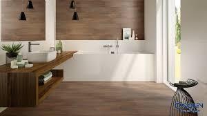 werbeck bad einrichtungen ehlers sanitärhandel gmbh