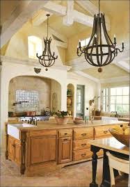 country dining room light fixtures home designfarmhouse