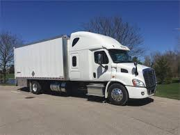 Trucks For Sales: Trucks For Sale Columbus Ohio Mobile Food Mania Columbus Adventures Ricart Ford Is A Groveport Dealer And New Car Used Chevy Colorado For Sale Ohio 2019 20 Top Car Models 1992 Chevrolet Ck 1500 Series Stepside Silverado Stock 111058 For Taco Trucks In Where To Find Great Authentic Mexican Used Cars Oh Jersey Motors 1955 Pickup F100 L16713 Sale Near Arts Fest Burlesque Among List Of Things To Do This 1949 Dodge B50 102454 Detailing Auto Ram Lease Finance Offers Near 1985 Classiccarscom Cc1050095
