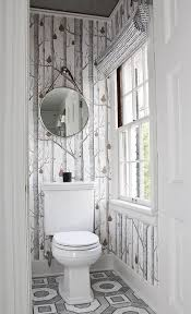 How To Create Bathroom That Fit Best Toilet Closet Bathroom Ideas ... Neutral Graphic Wallpaper Takes This Small Bathroom From Basic To Bold Removable Wallpaper Patterns For Small Bathrooms The Alluring Bathroom Bespoke Best Wall Covering For Ideas Waterproof Walllpaper Paper Glamorous With 3d Porcelain Tile Ideas 342 Full Hd Wide 40 Design Top Designer Fascating Grey Virtual Remodel Dream 17 Stylish Victorian Plumbing Black And White Hawk Haven
