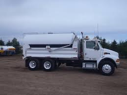 MS Round Non-Code Slide-In Water Tank 2017 Peterbilt 348 Water Tank Truck For Sale 5743 Miles Morris Slide In Anytype Trucks Diversified Fabricators Inc Off Road Tankers Rc Car 4 Channel Wheel Remote Control Farm Tractor With Stock Photos Images Alamy China Sinotruk Howo 4x2 For 1030 M3 Sinotruck 6x4 Sprinkler Tank Truck Cimc Vehicles Shandong Coltd Bowser Tanker Wikipedia 2000 Gallon Ledwell 135 2 12 Ton 6x6 Water Tank Truck Hobbyland