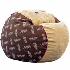 Cordaroy Bean Bag Chair Bed by Cordaroy U0027s Convertible Beanbags There U0027s A Bed Inside King