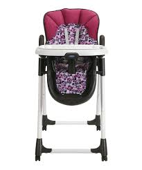Eddie Bauer Wood High Chair Replacement Pad by Graco High Chair Replacement Cover Breathtaking Decor Plus Full