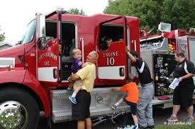 Emmet – Chalmers Firefighters Lead Meadowbrook Parade   Emmet ... Fascating Fire Truck Coloring Pages For Kids Learn Colors Pics How To Draw A Fire Truck For Kids Art Colours With How To Draw A Cartoon Firetruck Easy Milk Carton Station No Time Flash Cards Amvideosforyoutubeurhpinterestcomueasy Make Toddler Bed Ride On Toddlers Toy Colouring Annual Santa Comes Mt Laurel Event Set Dec 14 At Toonpeps Step By Me Time Meal Set Fire Dept Truck 3 Piece Diwasher Safe Drawing Childrens Song Nursery
