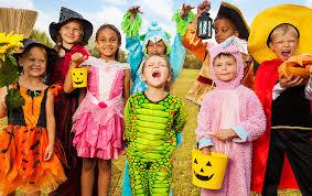 Kidspace Childrens Museum Annual Pumpkin Festival by Kidspace Halloween Hunt