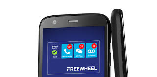 Cablevision Rolls Out Freewheel, A Cheap Wi-Fi-only Mobile Service ... Matt Landis Windows Pbx Uc Report Locktec Wp04 Review Is A 10 Best Android Apps For Voip And Sip Calls Authority Rugged Sip Phone Rugs Ideas Wifi Ip Suppliers Manufacturers At Built In Vpn Ip652w Wifi Ip Flyingvoice Technologyvoip Gateway Bluetooth Industrial Portable Handheld Device Rfid Reader 125khz Amazoncom Obihai Gigabit Up To 24 Lines Builtin Vertical Vodavi Telenium Phone System Teldata West Voip Telepon 5 Baris Untuk Account Vtechs 100 Kidibuzz Is Chunky Androidpowered Your