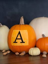 Halloween Pumpkin Carving With Drill by Halloween Pumpkin Decorating Diy